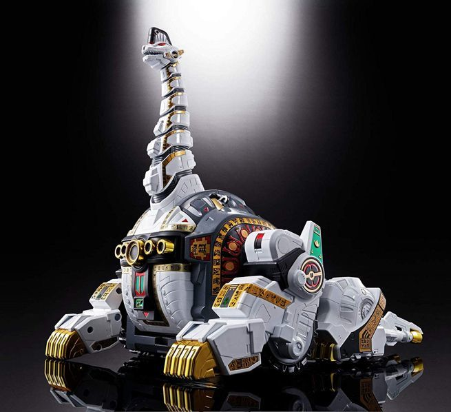 power-rangers-soc-titanus