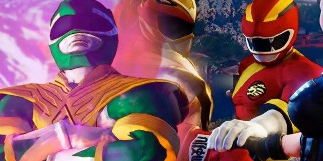 Power-Rangers-Street-Fighter-V-Header