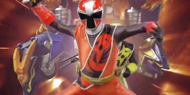 Power-Rangers-Super-Ninja-Steel-Header