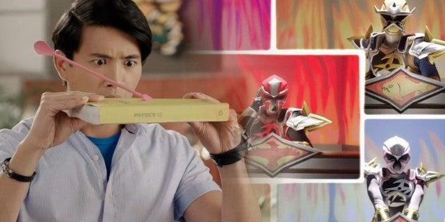 Power-Rangers-Super-Ninja-Steel-Love-Stings