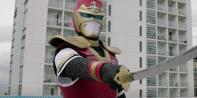 Power-Rangers-Super-Ninja-Steel-Sheriff-Skyfire-Header