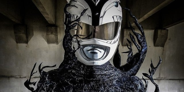 Power-Rangers-Venom-White-Dragon-Ranger-Cosplay-Header