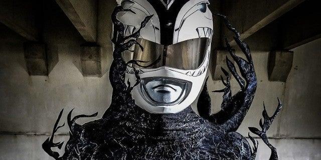 Power-Rangers-Venom-White-Dragon-Ranger-Cosplay-Header