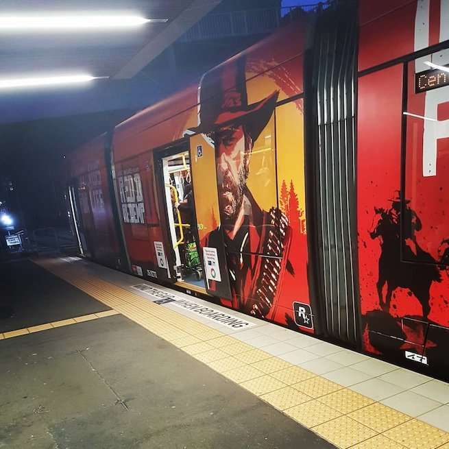 """red dead 7 """"title ="""" red dead 7 """"height ="""" 655 """"width ="""" 655 """"class ="""" 40 """"data-item ="""" 1136516 """"/>    <figcaption> [PhotoNo:Redditvia""""mombo2811"""")</figcaption></figure> <p> <strong> New York City: </strong></p> <figure class="""