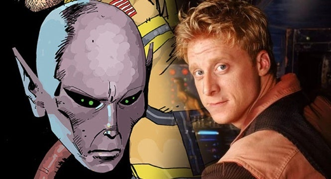 resident alien tv series alan tudyk