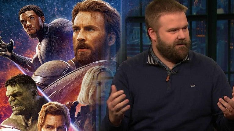 Robert-Kirkman-Avengers-Infinity-War
