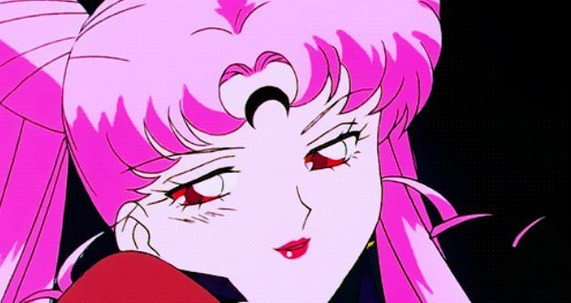 Sailor-Moon-Dark-Moon