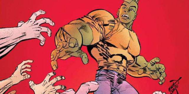 savage-dragon-238