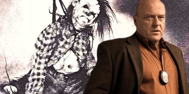 scary stories to tell in the dark dean norris