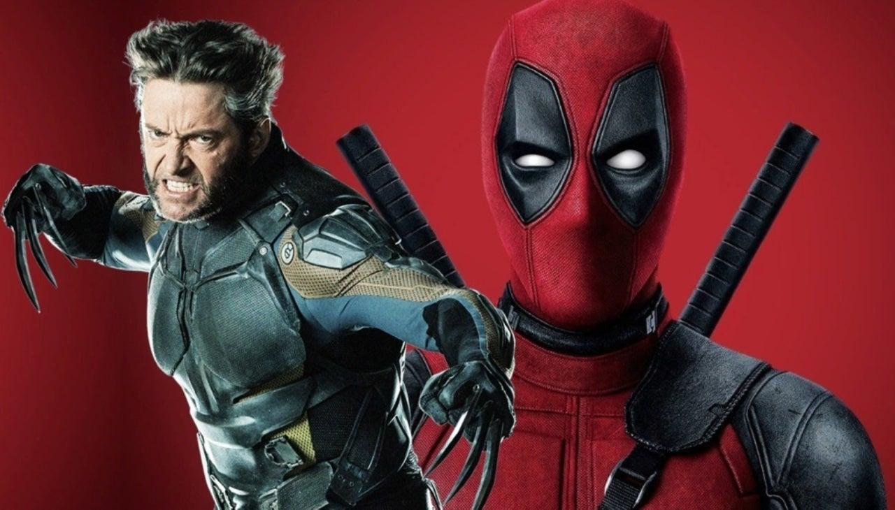 Deadpool 3: BossLogic Creates Poster That Teases Wolverine's Return