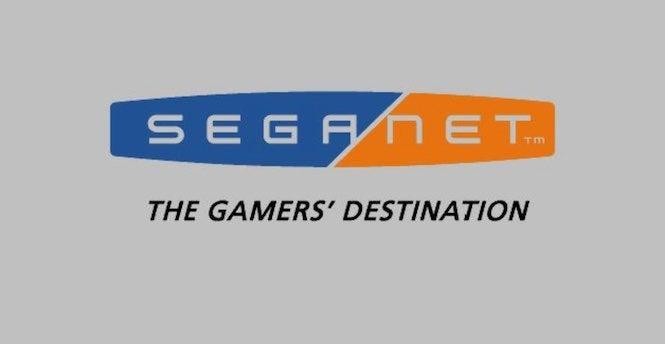 Sega Dreamcast 6