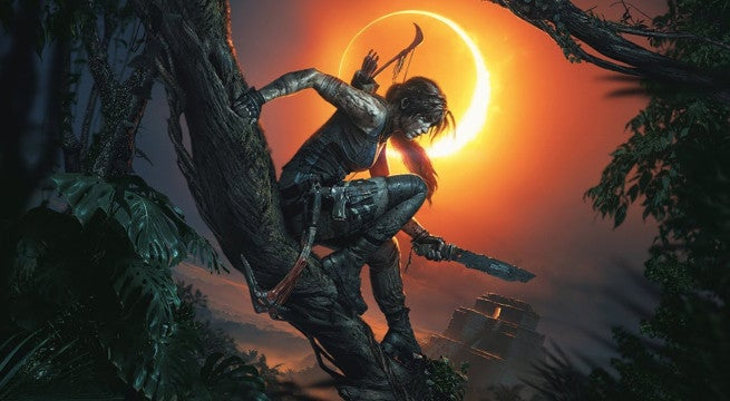 shadow-of-the-tomb-raider-top