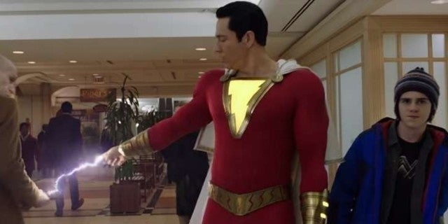 shazam-zachary-levi-almost-turned-down-role