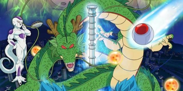 Shenron-Dragon-Ball-Super-Broly