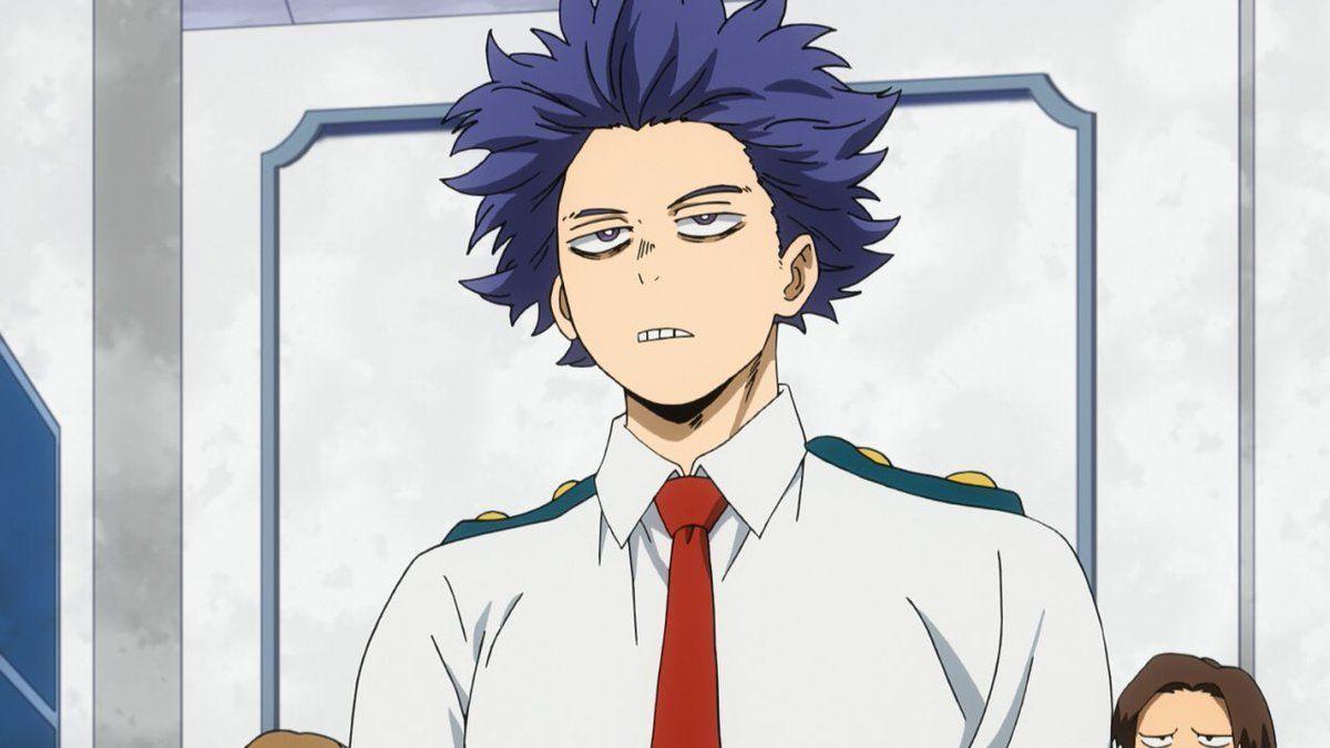 Shinso-My-Hero-Academia