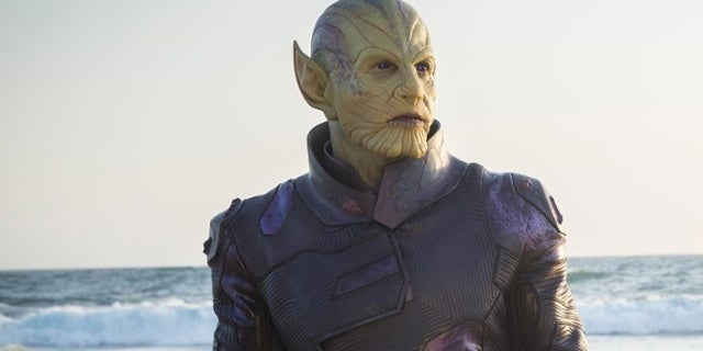 Skrulls-Captain-Marvel-Header
