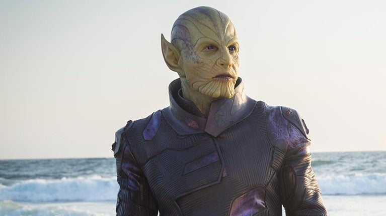Skrulls-Captain-Marvel-Header