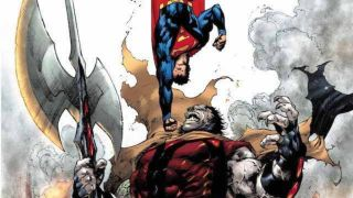 Superman (2018) #3