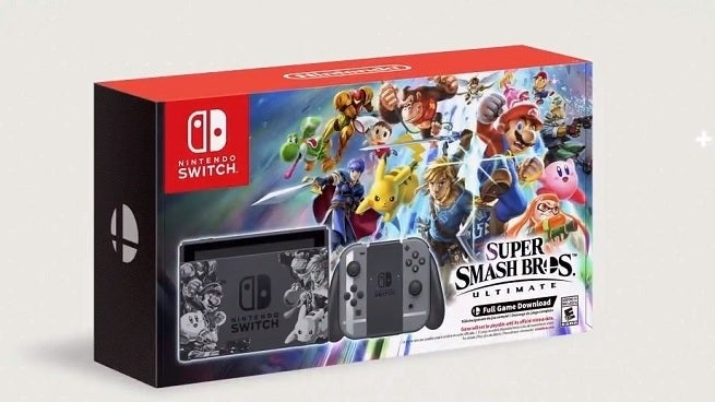 smash bundle