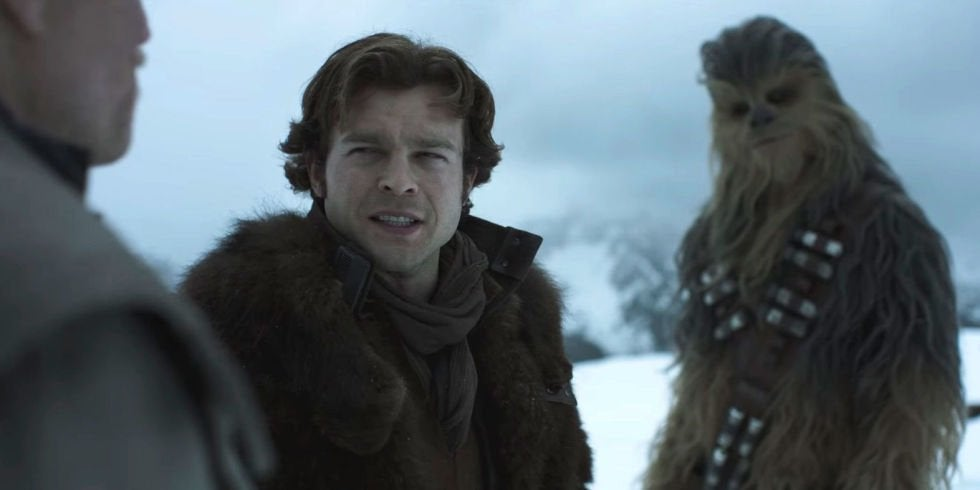 solo-a-star-wars-story-deleted-scene-han-solo-chewbacca