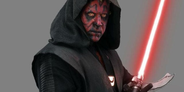 solo a star wars story maul concept art ray park