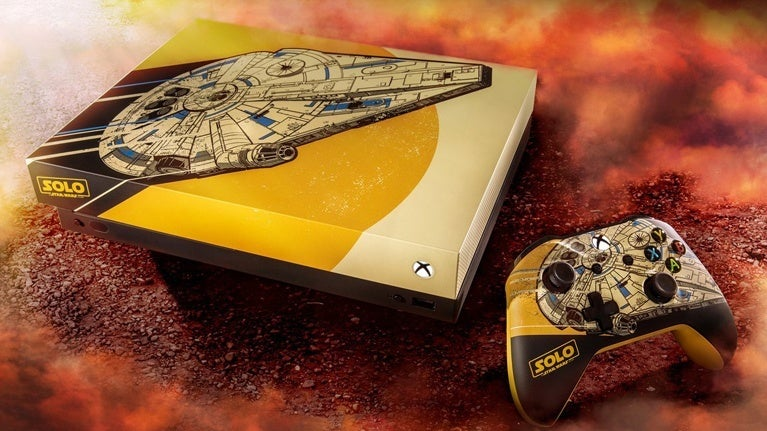 Solo-Star-Wars-Story-Xbox-Header