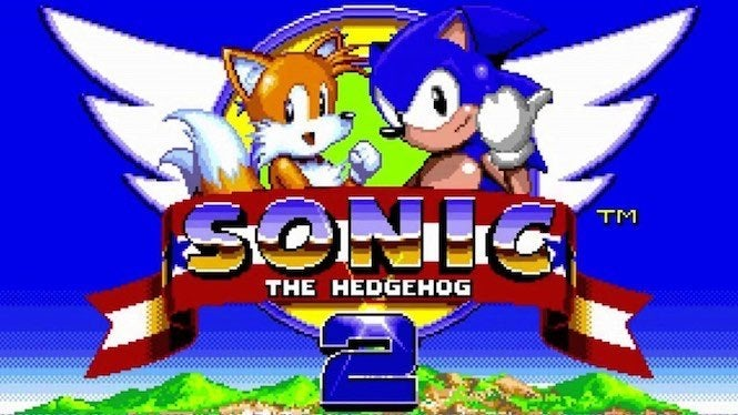 Sega Confirms Next Round Of Classic Ages Games For Nintendo Switch