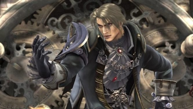 Soul Calibur 6 Leak Confirms Two More Playable Characters