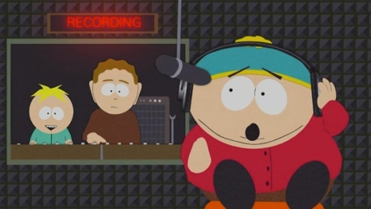South Park Creators Hint When They May End the Show