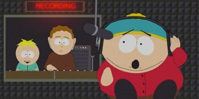 'South Park' Season 22 Trailer Teases Cancellation