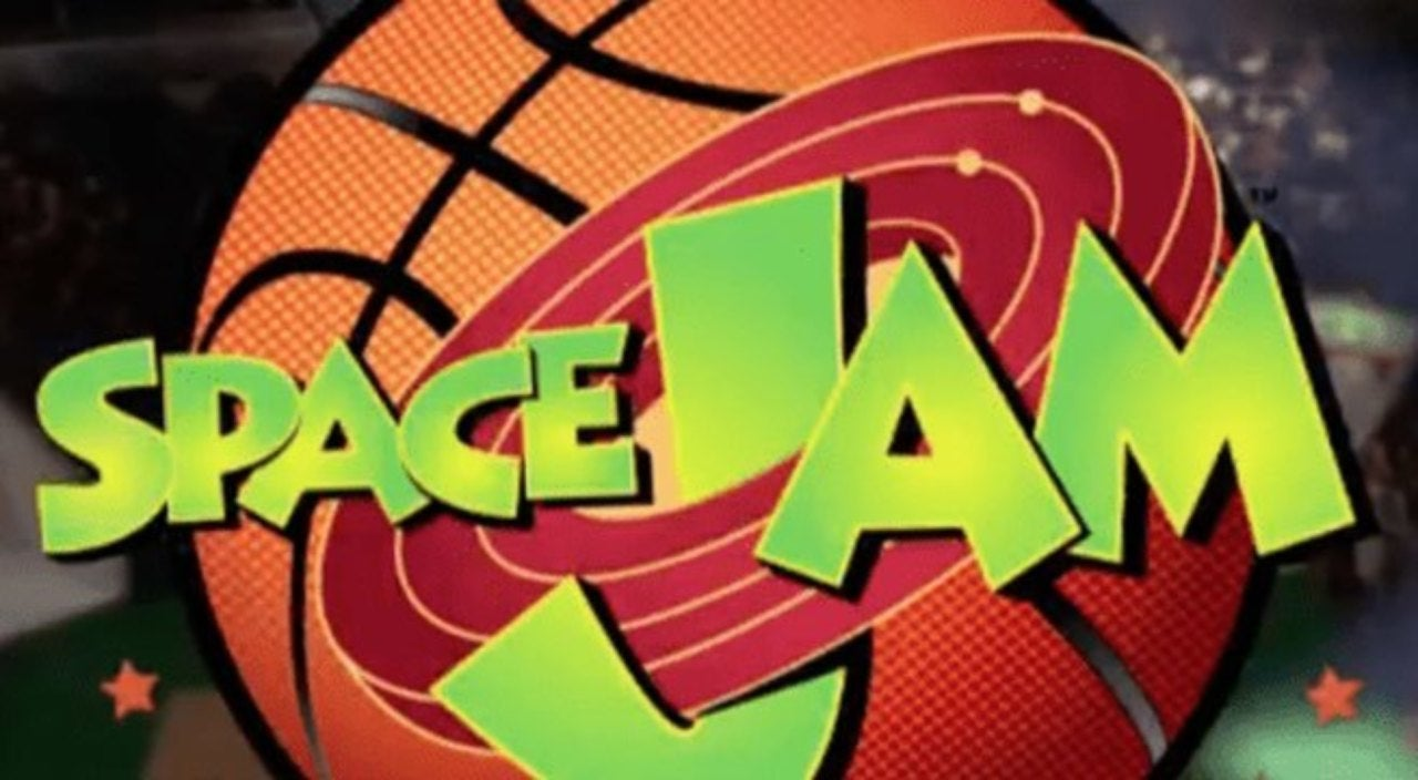 54475387410c LeBron James   Space Jam 2  Release Date Possibly Revealed