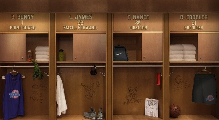 space-jam-2-first-look-photo-lebron-james