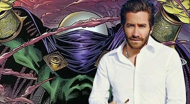 spider-man-far-from-home-mysterio-jake-gyllenhaal-first-look