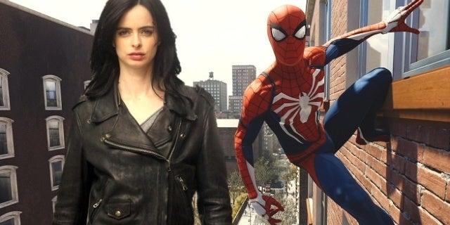 spider-man-jessica-jones