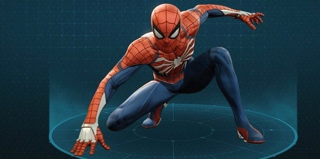 spider-man suit1