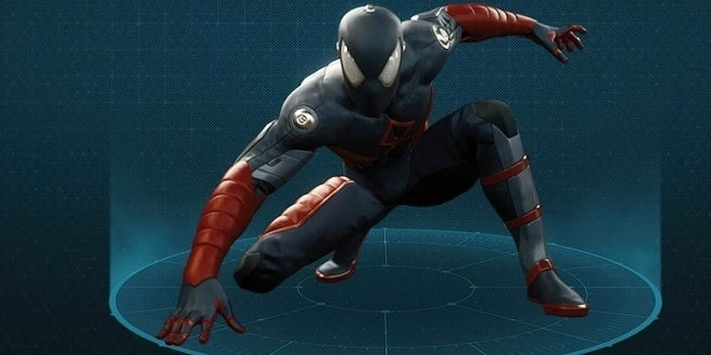 spider-man suit10
