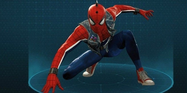 spider-man suit11