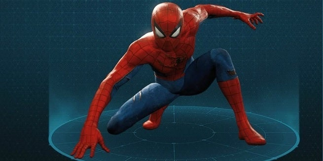 spider-man suit2