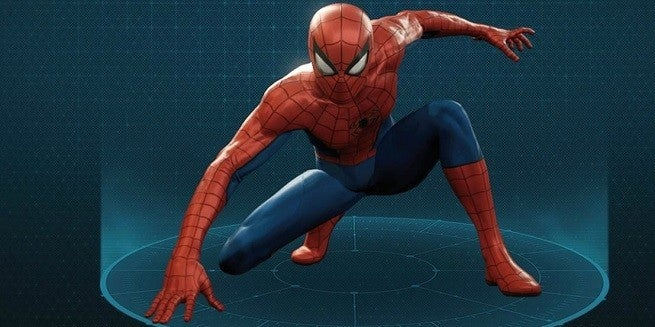 spider-man suit3