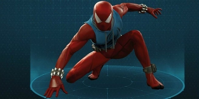 spider-man suit5