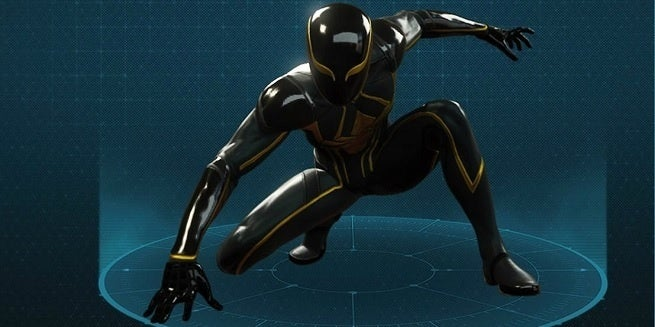 spider-man suit6