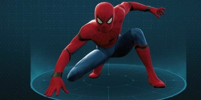spider-man suit8