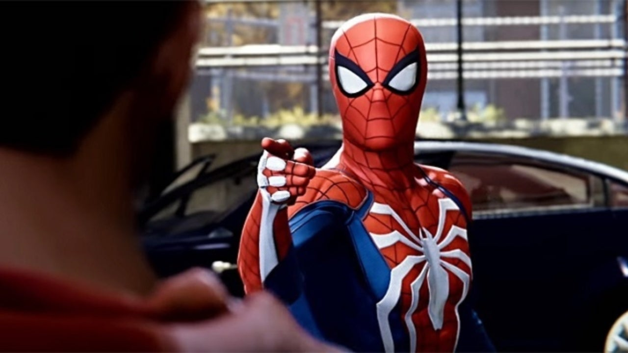 marvel s spider man six game changing tips you need to know