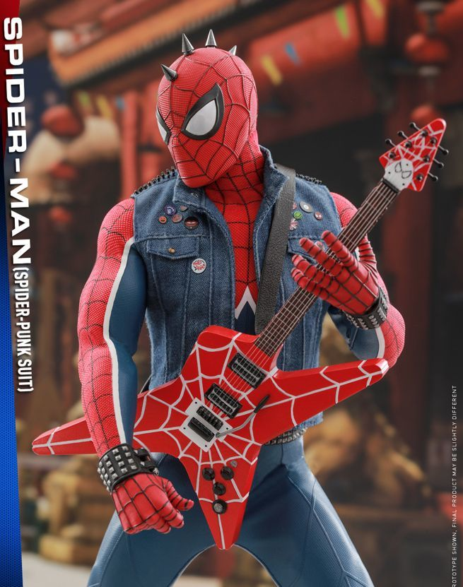 spider-punk-hot-toys-2