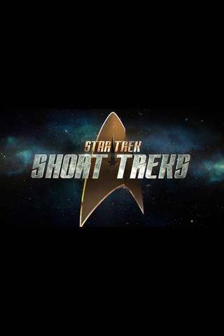 star_trek_short_treks_default