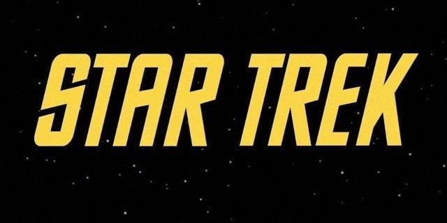 ComicBook.com Star Trek News - cover