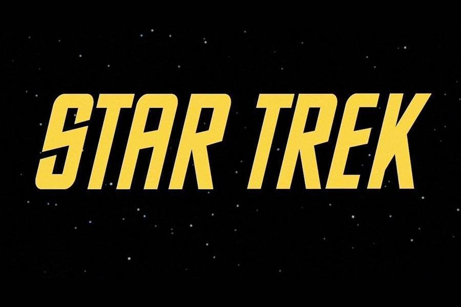 star-trek-tos-logo-900x600