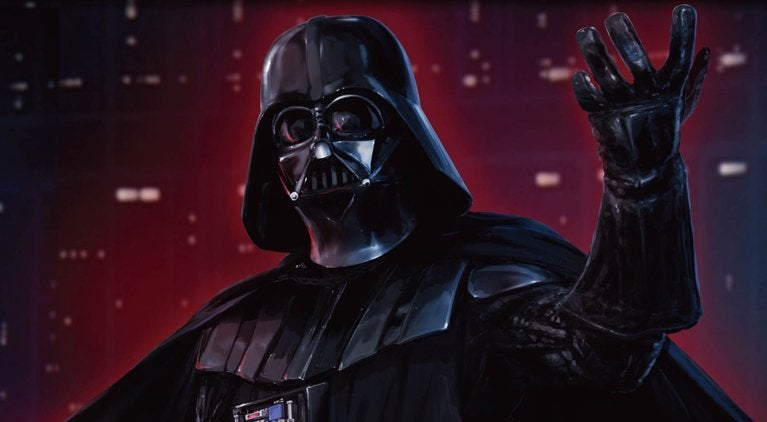 star-wars-darth-vader-model-kit-bandai-bluefin-review