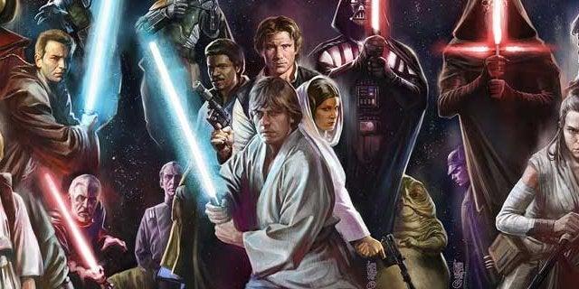 star wars marvel comics age of rebellion