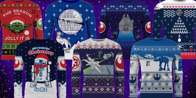 star-wars-ugly-christmas-sweaters-2018